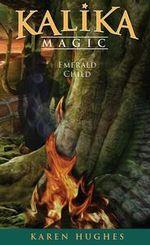 Emerald Child