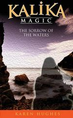 The Sorrow of the Waters