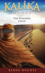 The Howling Sands