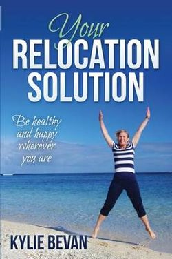Your Relocation Solution