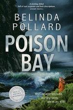 Poison Bay