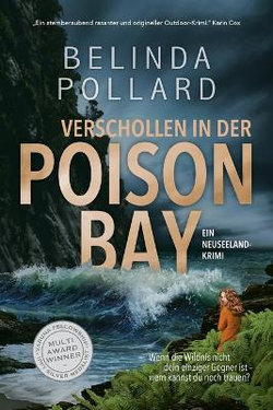 Verschollen in der Poison Bay