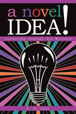 A Novel Idea!