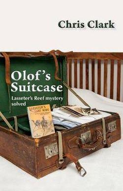 Olof's Suitcase