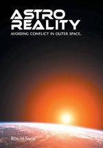 Astro Reality