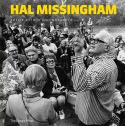 Hal Missingham