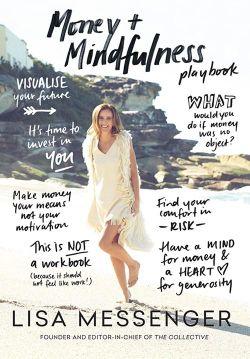 Money and Mindfulness Playbook