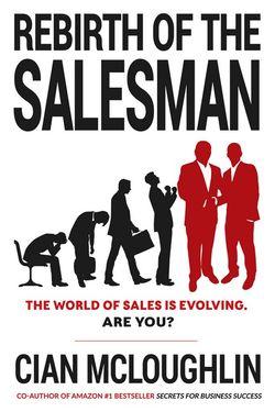 Rebirth of the Salesman