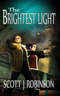 The Brightest Light