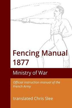 Fencing Manual