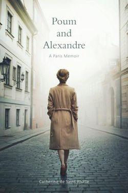 Poum and Alexandre