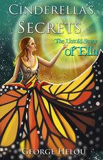 Cinderella's Secrets