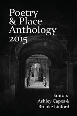 Poetry and Place Anthology