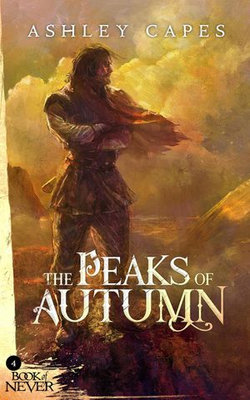 The Peaks of Autumn