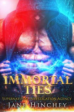 Immortal Ties