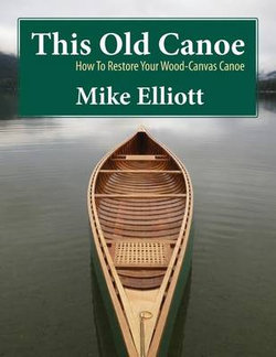 This Old Canoe