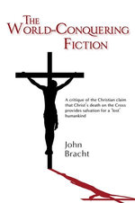 The World-Conquering Fiction