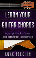 Learn Your Guitar Chords