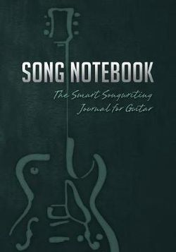 Song Notebook
