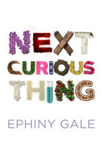 Next Curious Thing
