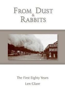 From Dust and Rabbits