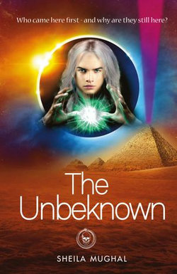 The Unbeknown