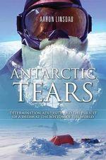 Antarctic Tears