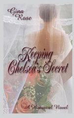 Keeping Chelsea's Secret
