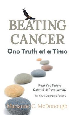 Beating Cancer One Truth at a Time