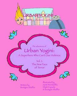 Urban Yogini