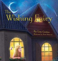 The Wishing Fairy