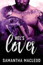 Hel's Lover