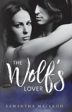 The Wolf's Lover