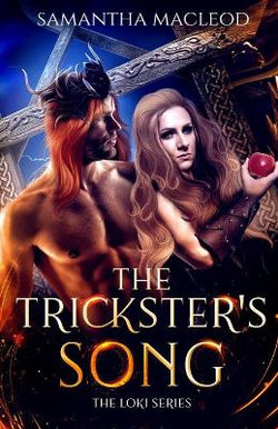 The Trickster's Song