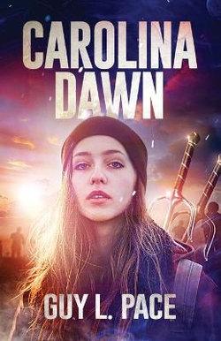 Carolina Dawn