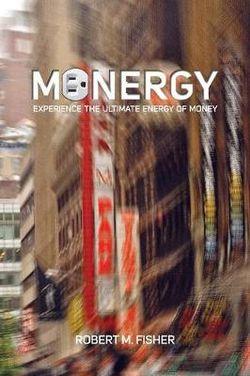 Monergy