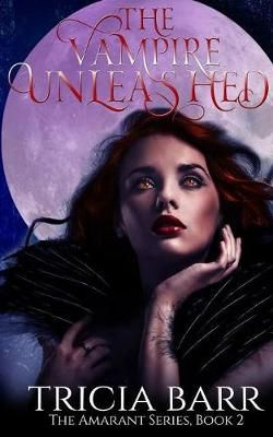 The Vampire Unleashed
