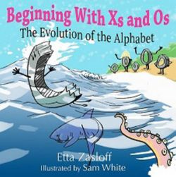 Beginning with Xs and Os
