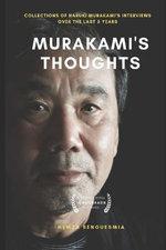 Haruki Murakami Interviews
