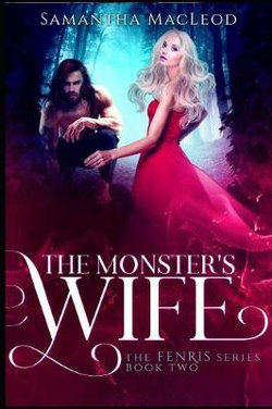 The Monster's Wife
