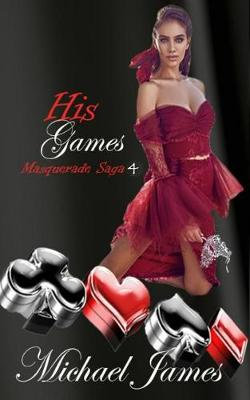 His Games