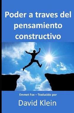 Poder a trav s del pensamiento constructivo