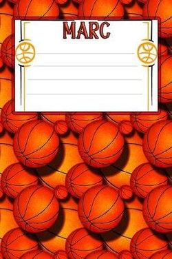 Basketball Life Marc