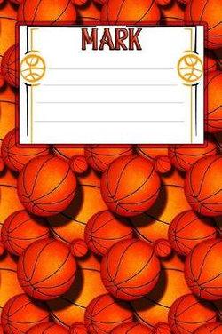 Basketball Life Mark