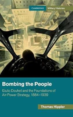 Bombing the People