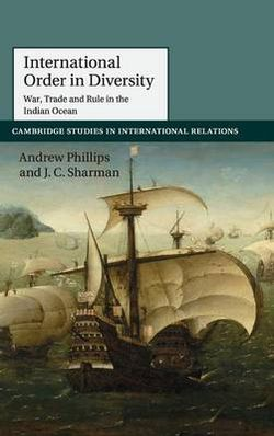 International Order in Diversity