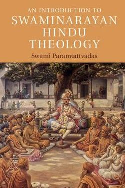 an introduction to the analysis of hindu weddings Hindu ritual practice is the method used for proclaiming that one is a hindu and theological studies, though important, remain secondary in relation to the rituals it is an amalgamation of different theories, beliefs and philosophies.