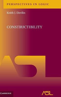 Constructibility