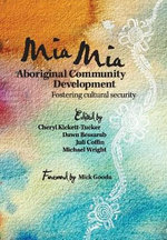 Mia Mia Aboriginal Community Development