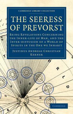 The Seeress of Prevorst